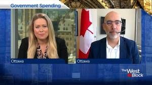 "Canada's economic ""snapshot"" – Parliamentary Budget Officer weighs in"