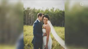 Changing COVID-19 restrictions impacting Manitoba weddings (05:11)