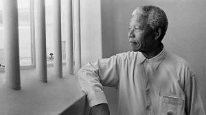 Nelson Mandela Day: Why his fight for racial equality is still relevant (02:44)
