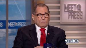 Nadler says articles of impeachment to be brought to committees 'later in the week'