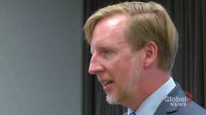 Consultations begin on New Brunswick's education reform
