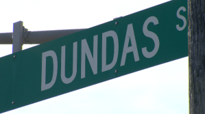 Whitby grapples with renaming Dundas Street (01:58)