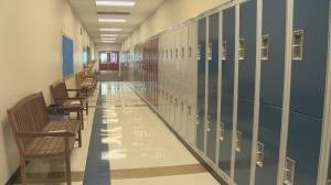 How a public education advocacy group is tracking which Alberta schools have COVID-19 outbreaks (05:57)