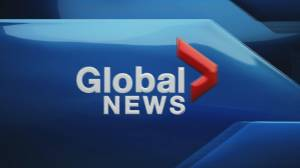 Global News at 5: Oct 28 Top Stories