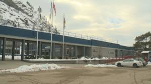 Major hurdle cleared in the construction project of a new city hall in West Kelowna (02:26)