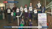 Play video: A look at how much the 2020 Corus Radiothon raised