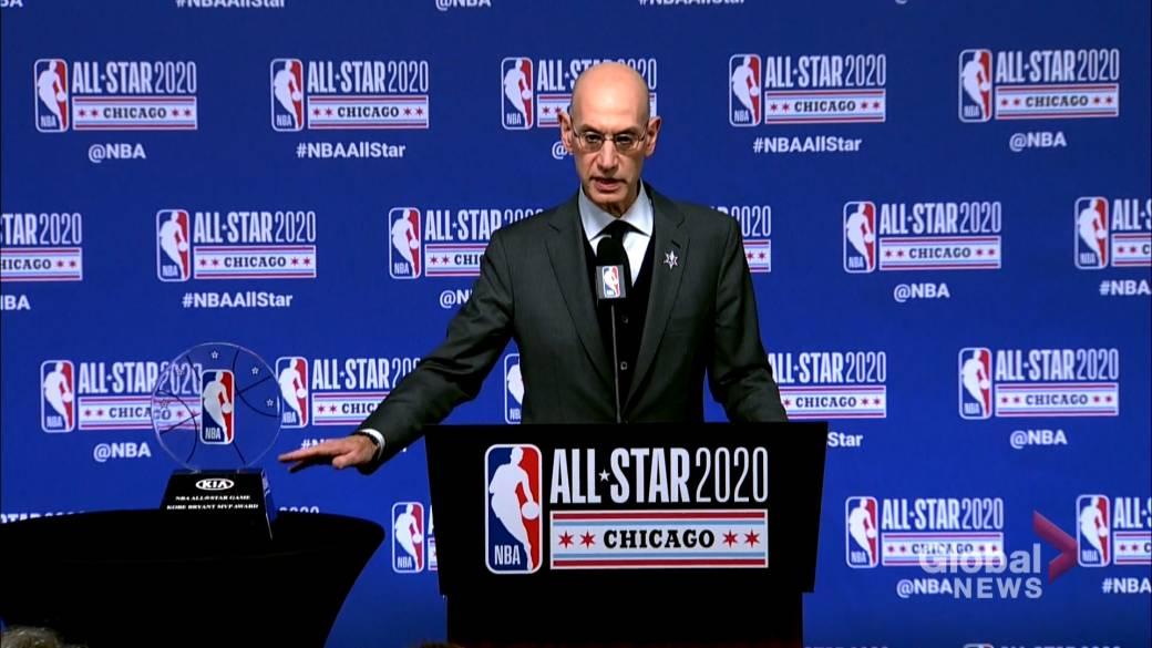 Image result for NBA renames MVP Award in honour of Kobe Bryant