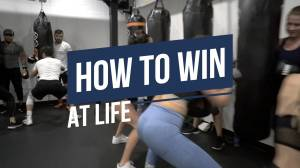 How to Win at Life, Ep. 10