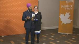 NDP's costed platform: Billions in spending, no pledge to balance budget