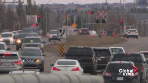 Alberta re-privatizes road test exams for Class 4, 5, 6 licences (02:00)
