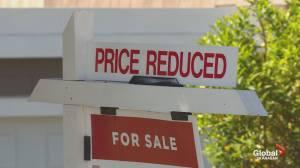 South Okanagan home sales down during pandemic