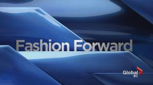 Fashion Forward: Sustainability in the Fashion Business