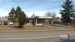 2 seniors test positive for COVID-19 at Calgary's Clifton Manor care facility