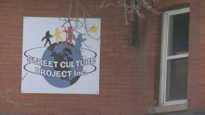 Street Culture Project releases findings of investigation into sexual assault allegations (01:30)