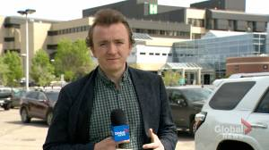 Coronavirus: Some visitor restrictions eased at Saskatchewan Health Authority facilities
