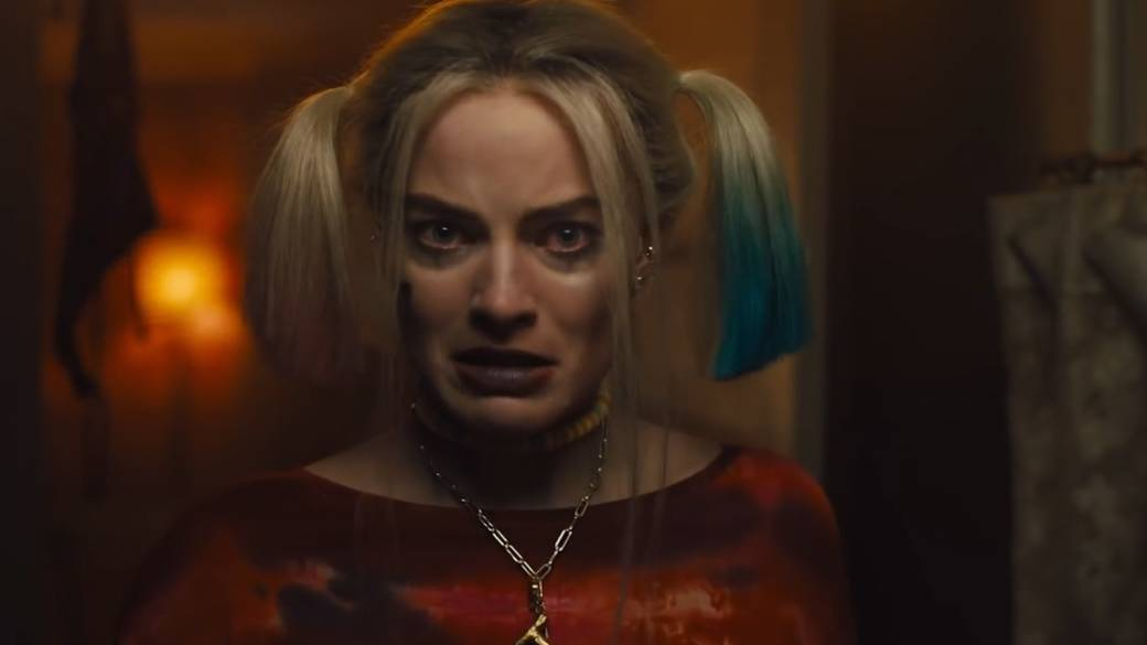 Birds Of Prey Trailer Margot Robbie Returns As Harley Quinn National Globalnews Ca