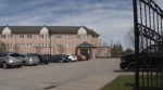 Nursing home staff in Bobcaygeon, Ont. file lawsuit over false-positive COVID-19 test results