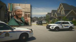 Another targeted shooting in Surrey prompts new calls for action