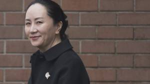 Ruling in Meng Wanzhou extradition trial to be delivered Wednesday