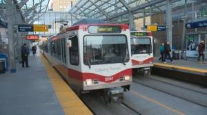 Changes to Calgary Transit coming July 1, 2020