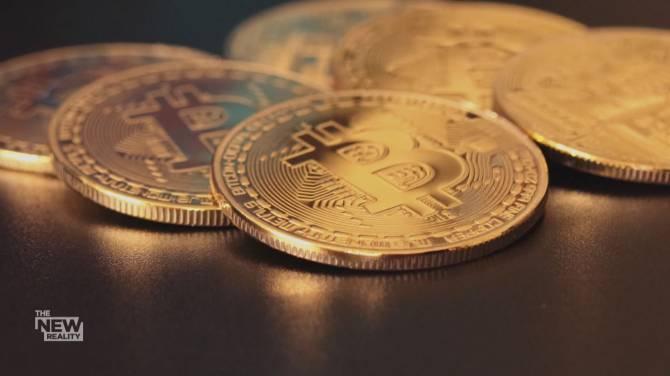 cumpărați bitcoin canada paypal