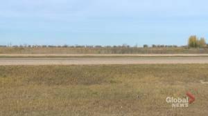 Planning moves forward on proposed 55-km Saskatoon Freeway