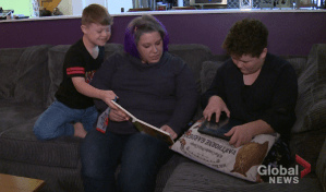 Durham autism families remain concerned about healthcare