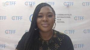 CaribbeanTales International Film Festival shifts gears for a virtual celebration