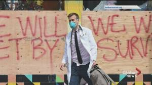 Imagining a 'Better Normal' after the COVID-19 pandemic