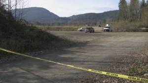 Young man found dead in Halloween homicide in Chilliwack identified