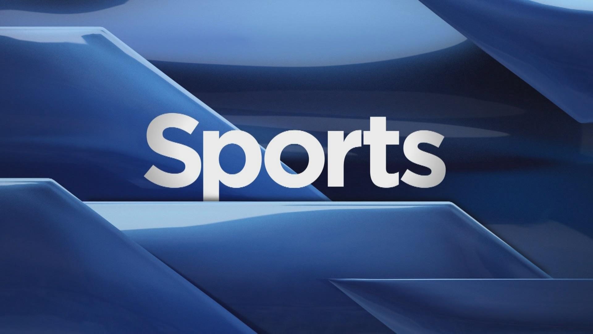 Global Lethbridge Sports Recap: Nov. 18