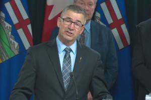 Alberta's UCP government to have panel review auto insurance rates