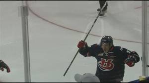 Lethbridge Hurricanes host Medicine Hat Tigers in first game of WHL season