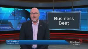 Global Peterborough's Business Beat Feb. 17