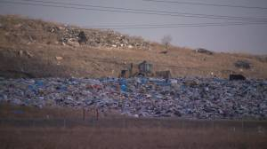 Saskatoon city administration proposes business recycling, organics program