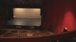 Local theatre company releases 2021 season details