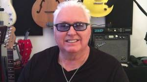 Loverboy's Mike Reno previews the 55th Show of Hearts Telethon (04:24)