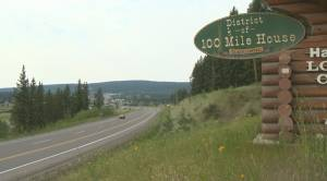 New wildfire evacuation orders issued in the Cariboo (01:51)