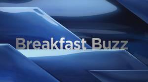 Global News Morning New Brunswick: November 18 (05:10)