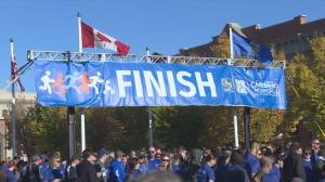Alberta's RBC Race for the Kids goes virtual