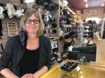 New adjustments as retail reopens in Saskatchewan