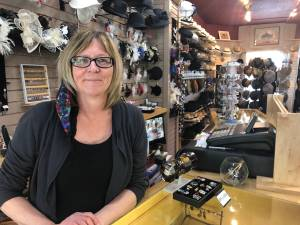 New adjustments as retail reopens in Saskatchewan