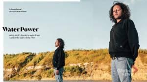 Edify Magazine: November 2020 edition (05:14)