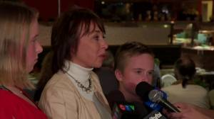 Federal Election 2019: PPC candidate Renata Ford says she plans to return for the next election
