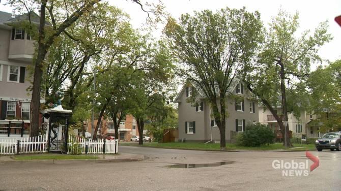 Airbnb regulations coming as Saskatchewan hospitality revenue declines