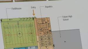 White City moves forward with next phase of recreation facility