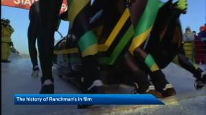 The history of Calgary's Ranchman's country bar in Alberta's film and television industry