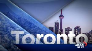 Global News at 6: Apr 18