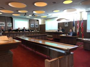 Peterborough County council approves 2020 budget with 2.39 per cent tax rate increase