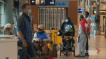 AMA Travel: The importance of insuring your trips amid pandemic travel